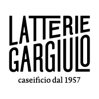 Latterie Gargiulo